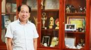 CEO Nguyễn Hồng Lam: Muốn 'đốt cháy' khách hàng, mình phải là ngọn lửa