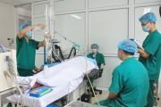 Hạn chế trục lợi bảo hiểm y tế