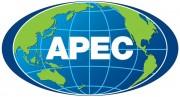 APEC - Cú huých tổng lực cho doanh nghiệp Việt