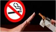 Yên Bái: Tăng cường thực thi Luật Phòng chống tác hại thuốc lá