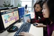 Phát triển thương mại điện tử tại Hà Nội: Vẫn tiềm ẩn nhiều rủi ro