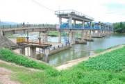 Đầu tư PPP 10 loại công trình kết cấu hạ tầng nông nghiệp