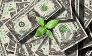 Khối ngoại nắm giữ danh mục chứng khoán khoảng 20,4 tỷ USD