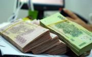 Cách tính lương của cán bộ, công chức từ 1/7/2017