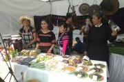 Quảng Nam: Thực hiện tốt chính sách người có công
