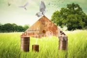 Cổ phiếu bất động sản, xây dựng sẽ còn được 'hà hơi tiếp sức'