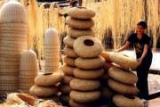 Kiên Giang: Hỗ trợ làng nghề truyền thống theo chiều sâu