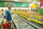 Hàng Việt tìm cơ hội tại thị trường ASEAN