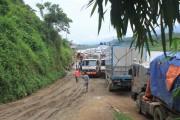 Thanh toán trong thương mại biên giới tại Lào Cai: Doanh nghiệp gặp khó