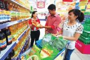 Chung tay bảo vệ người tiêu dùng: Kỳ 2 - Doanh nghiệp phải hành động