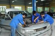"""""""Chìa khóa"""" phát triển ngành công nghiệp ôtô"""