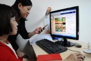 Cá nhân kinh doanh qua facebook sẽ phải nộp thuế