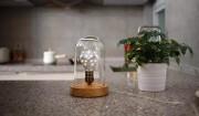 Đèn Nanoleaf tiết kiệm điện tới 80% so với đèn LED