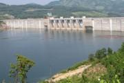 Công ty Thủy điện Sông Tranh: Làm tốt công tác tuyên truyền