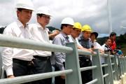 Quản lý thủy điện: An toàn, hiệu quả và bài học từ thực tiễn