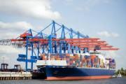 Cơ chế tài chính trong lĩnh vực dịch vụ công ích hàng hải