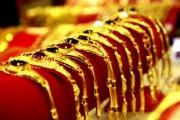 Đề xuất đơn giản hóa TTHC trong kinh doanh vàng
