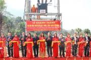 PC Thái Nguyên: Nỗ lực đưa điện về thôn, bản