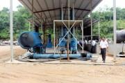 Khuyến công Lạng Sơn: Bám sát cơ sở để hỗ trợ