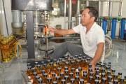 Quản lý sản xuất rượu thủ công: Khó vẫn phải làm! - Kỳ II: Siết chặt quản lý