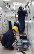 Đơn giản hóa thủ tục cấp điện