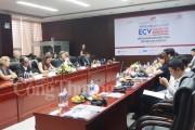 Nhà đầu tư nước ngoài khó khăn trong đầu tư công nghệ sạch tại miền Trung