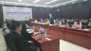 Thái Lan thúc đẩy hợp tác kinh tế tại Đà Nẵng