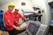 Đẩy mạnh phát triển khoa học và công nghệ: Giải pháp chiến lược ngành Công Thương
