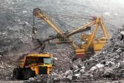 Minh bạch trong lĩnh vực khoáng sản: Khoảng cách từ chính sách đến thực tiễn