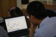 Dò khả năng VN-Index chạm đỉnh trong tháng 3