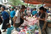 Chương trình đưa hàng Việt về nông thôn: Hiệu quả kép ở Sơn La