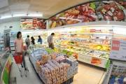 Ngày Quyền của người tiêu dùng Việt Nam (15/3): Góp phần thúc đẩy sản xuất