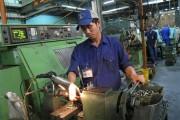 Công nghiệp hỗ trợ cho ngành cơ khí: Chưa phát triển