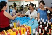 Hà Nội: Tăng sức cạnh tranh cho sản phẩm thế mạnh