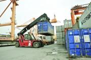 Thuận lợi hóa thương mại: Đòn bẩy thúc đẩy xuất nhập khẩu