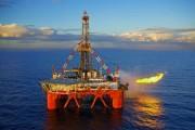 Quy chế hoạt động của BCĐ Nhà nước các dự án trọng điểm về dầu khí