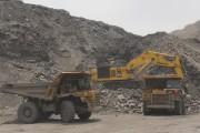 Các thông số kỹ thuật trong khai thác mỏ: Hiểu thế nào cho đúng?