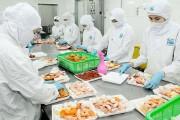 Nâng cao sức cạnh tranh cho sản phẩm- Doanh nghiệp thay đổi phương thức sản xuất