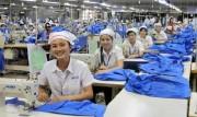 Đảm bảo quyền lợi cho lao động nữ