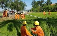 nam 2019 pc khanh hoa nop ngan sach dat 153 ke hoach