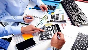 Từ 1/4/2021, kiểm tra hoạt động dịch vụ kế toán theo quy định mới