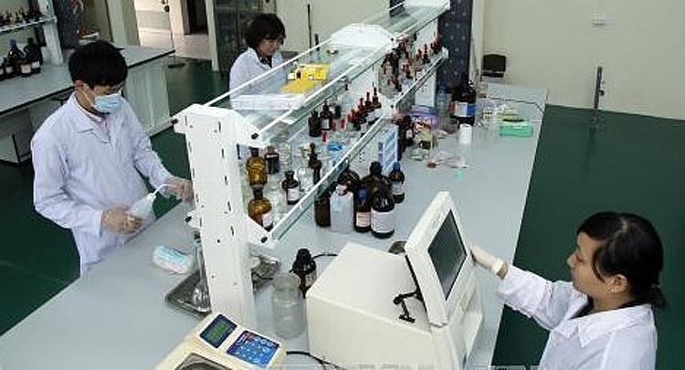 Quy định mới về phân tích để phân loại hàng hóa xuất nhập khẩu