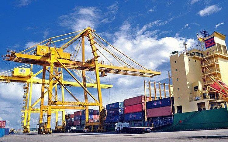 Những điều cần biết về quy định nhập khẩu tại Senegal