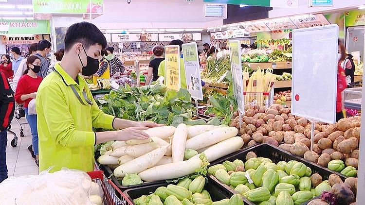 Bỏ phí thẩm định xác nhận kiến thức an toàn thực phẩm