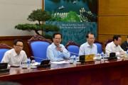 Thủ tướng đốc thúc quyết liệt Cải cách hành chính