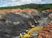 Thủ tướng chỉ thị tăng cường thực thi chính sách, pháp luật về khoáng sản