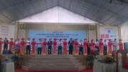 Đà Nẵng: Triển lãm 40 năm thành tựu và phát triển kinh tế xã hội