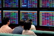 Cổ đông chê giá cổ phiếu SSI thấp hơn tiềm năng công ty