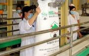 Hoàng Anh Gia Lai được bổ sung hạn ngạch nhập khẩu đường từ Lào