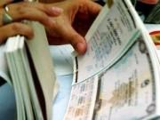 Tiếp tục phát hành trái phiếu quốc tế để huy động vốn, đảo nợ